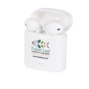 Wireless Ear Buds